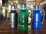 DrinkTank Growler